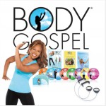 Body Gospel Kit