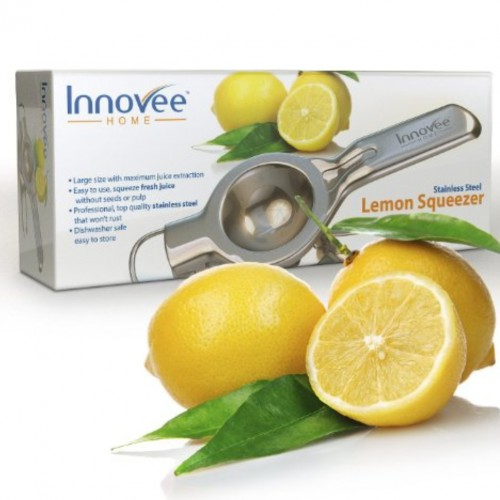 Innovee Lemon Squeezer
