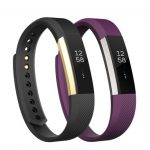 The Alta Fitbit