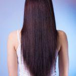 ACV Beauty tips