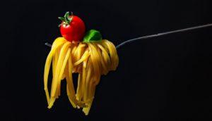 Tomato Uses
